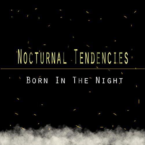 Nocturnal Tendencies