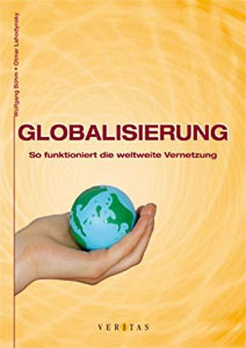 Globalisierung: Buch