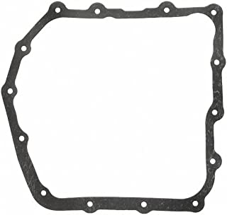 Fel-Pro TOS18687 Automatic Transaxle Gasket
