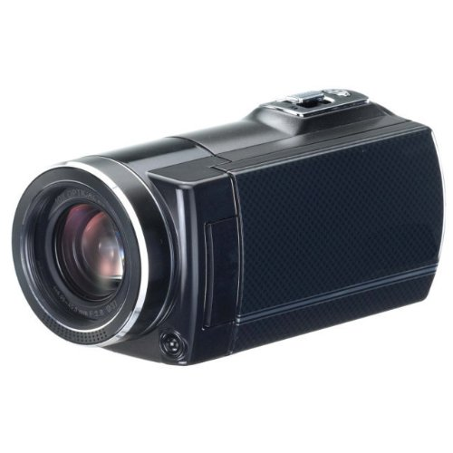 MEDION MD 86695 P47011 5MP Full HD Camcorder 3,0/ 7,6cm ° Touchscre