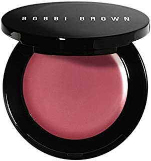 Bobbi Brown Pot Rouge for Lips and Cheeks Rose