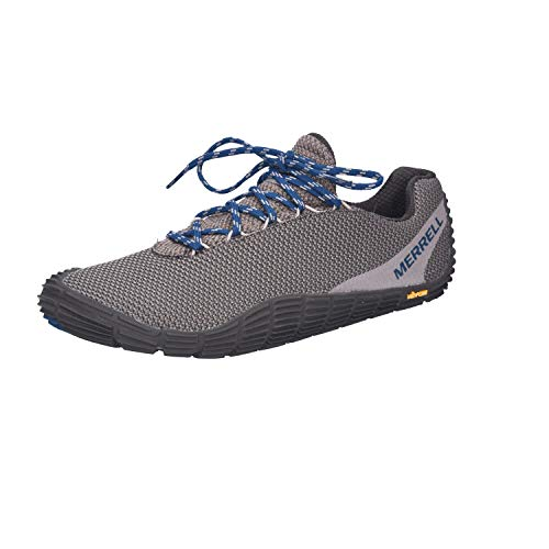 Merrell Men's Momentous Trail Running Shoes