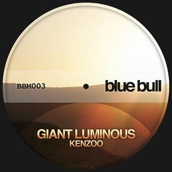 Giant Luminous