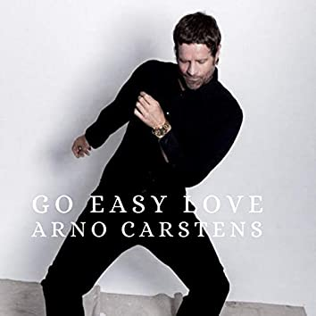 Go Easy Love
