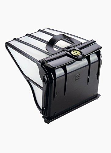 Zodiac Vortex Filterkorb Standard 100µm | Poolroboter | Pool-Reiniger | Ersatzteil | Zubehör