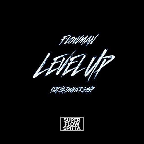 Flowman feat. HA-Double-R & MVP