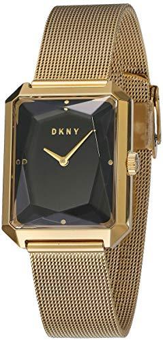 Recopilación de Dkny Reloj para comprar online. 5