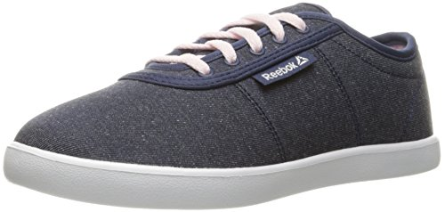 Reebok Women's Skylite 3D Stroll Walking Shoe