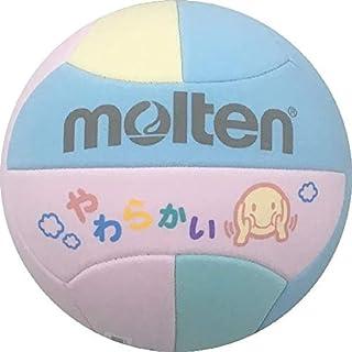 (モルテン) MOLTEN EVAドッジボール 2号球