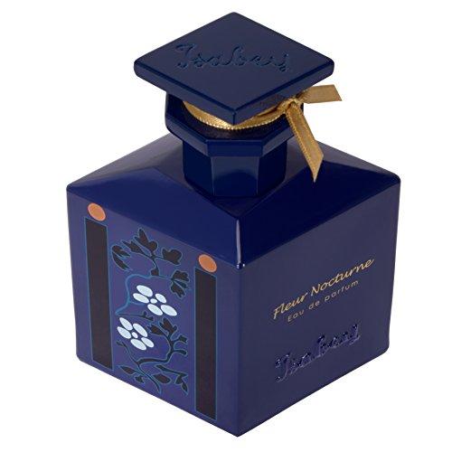 Isabey Paris Fleur Nocturne Eau de Parfum - 50 ml