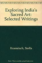 Exploring India's Sacred Art