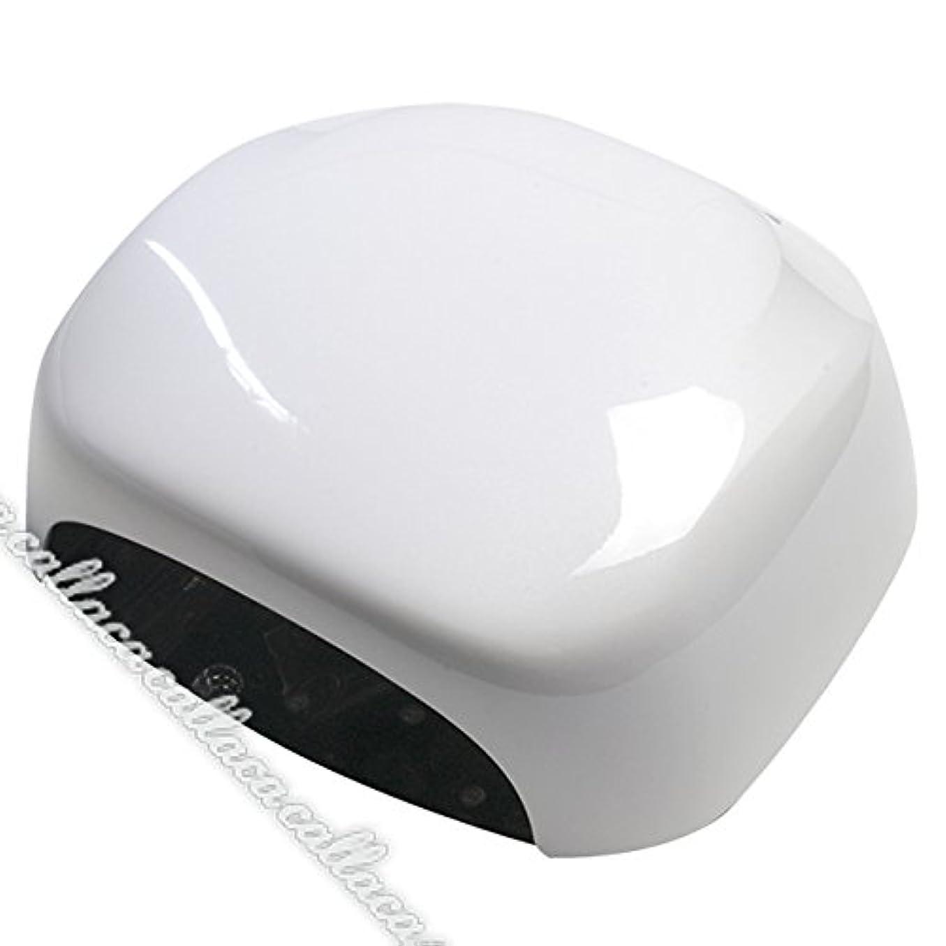 無線数学者持続的SHAREYDVA ハイブリッド LEDライト 36W 89458