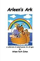 Arleen's Ark