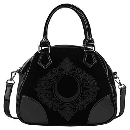 Killstar Handtasche - Luna Lace