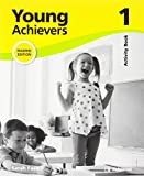 MADRID YOUNG ACHIEVERS 1 ACTIVITY PACK