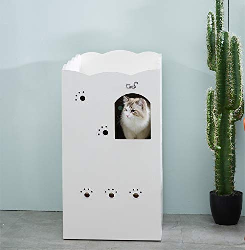 Cats Design Nr. 16