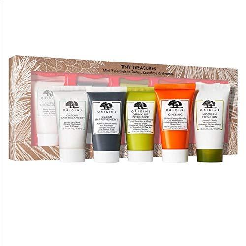 Origins Mini Skincare Set