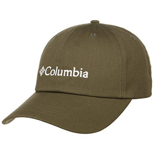 Columbia Roc II Hat Gorra, Unisex Adulto
