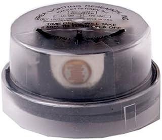 Cooper Industries 1011-6424 SL3120 Twist Lock Photo Control
