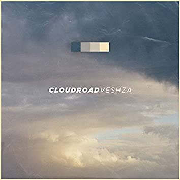 CloudRoad