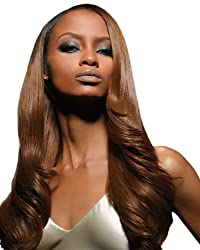 best top rated velvet remi hair 2021 in usa
