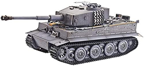 Torro 1 16 RC Panzer Tiger 1 Sp  AUSF. BB