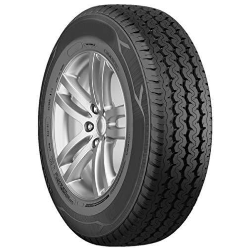 llantas 195 60 r15 pirelli fabricante Chengshan