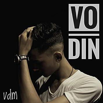 Vo Din