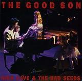 The Good Son [Vinilo]