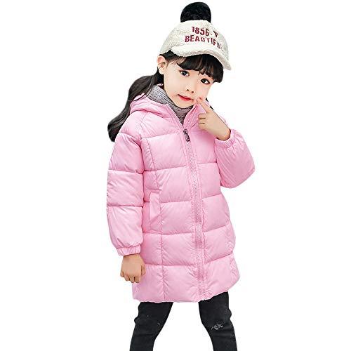 XJE -KinderKleidung -  Amphia Mantel,Baby