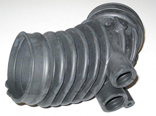 BMW E36 Z3 M43 Engine Air Intake Hose Pipe 1739574 13711739574