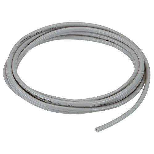 Gardena Verbindungskabel 24 V(1280-20): 15 m Anschlusskabel zum Anschluss von bis zu 6 Gardena Bewässerungsventilen 24 V, Kabelquerschnitt 7 x 0.5 mm²