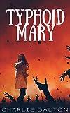 Typhoid Mary