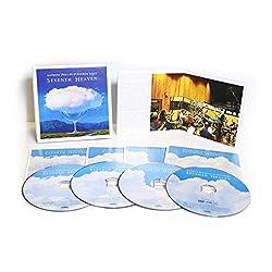 Seventh Heaven/+ DVD/Clamshell Box Set