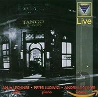 Ludwig:Tango a Trois