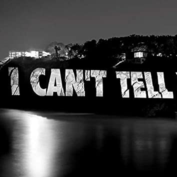 I Can Tell (feat. LOA Shawn Nice)