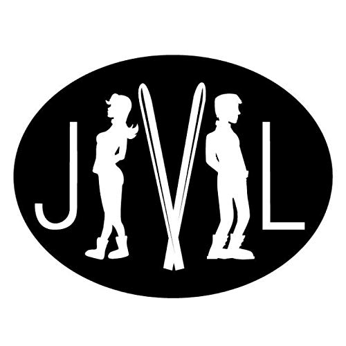 JVL-sangen