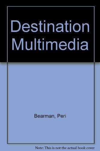 Destination Multimedia