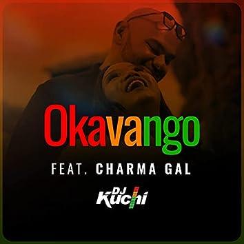 Okavango (fea. Charma Gal)