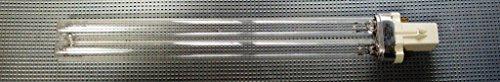 Philips TUV Kompaktlampe PL-S 11 Watt UV-C Teichklärer 11W