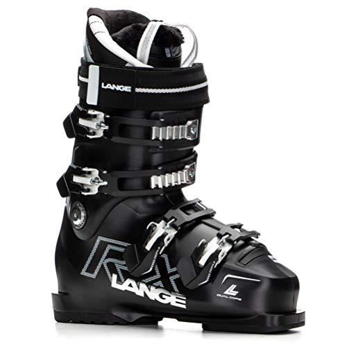 Lange RX 80 LV Dames Ski Laarzen