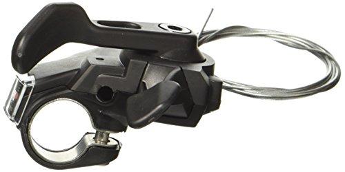 SRAM 1:1 MTB Schalter Trigger-Set X.4 Schwarz 15x10x8cm - 2