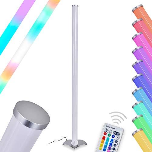 Hofstein -  LED Stehlampe Laugar