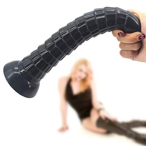 WDZJM Sẹxõ Vibraciõn Cuerpo Muscular Relajación Màșàjeàdor Herramienta Vibrådor Mujer Jugúẹtẹ sẹxuål...