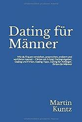 Dating-Ratgeber helfen
