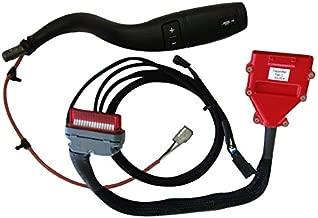 Fleece Performance Engineering FPE-TAPSHIFTER35 Tap Shifter (03-05 GM Duramax 6.6L LB7 / LLY GM/Allison)