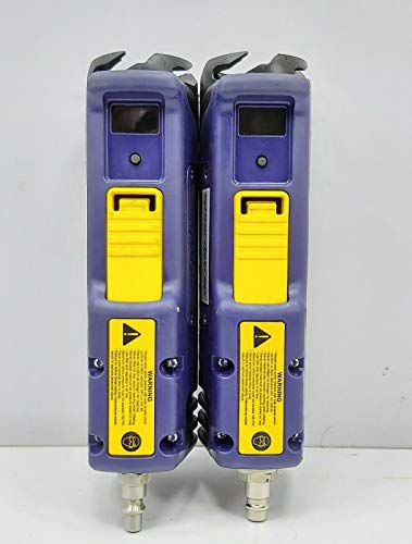 Stopak EP Cordstrap Dunnage Bag Inflator Fast Gun Strategically (Pack of 2)