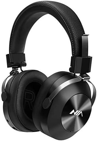 Top 10 Best mp3 headset