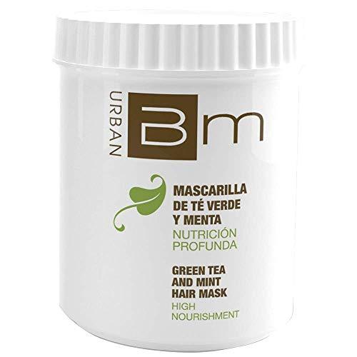 Blumin Mascarilla de Pelo/Mascarilla para el...