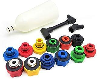 Suchergebnis Auf Für Öleinfülltrichter Werkzeuge Auto Motorrad